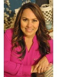 Anne Curran, CENTURY 21 Real Estate Agent in Honolulu, HI