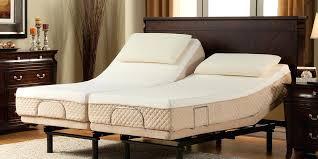sleep science mattress costco. Wonderful Mattress Sleep Science Ara Costco Black Diamond Memory Foam Mattress 13 Split  Publish Capture Nor And Science Mattress Costco E
