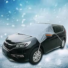Best <b>car</b> gadgets Online Shopping | Gearbest.com Mobile