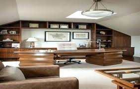 luxury home office desks. Luxury Desks For Home Office Images E