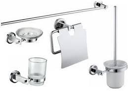 <b>Держатели</b> для <b>зубных щеток</b> и паст в ванную купить в России по ...