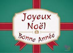 """Résultat de recherche d'images pour """"image gratuite sur bientot nouvel an"""""""