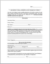 Tenant Information Form. Apartment Tenant Application Form Apartment ...