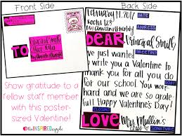 teaching letter writing to kindergarten first grade and second grade students is even more