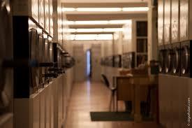 ленинка Гид переводчик До этого все газеты хранились на 19 ти ярусах в основном здании библиотеки в Москве И располагались газеты по