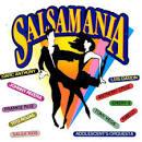 Salsamania [WEA Latina]