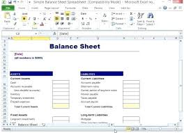 Simple Personal Finance Spreadsheet Personal Expense Spreadsheet