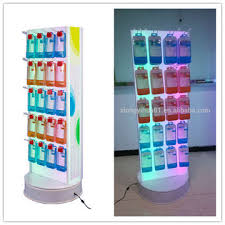 Mobile Phone Case Display Stand New China Acrylic Mobile Phone Display Stand From Shenzhen Wholesaler