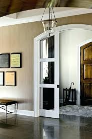 alternatives to sliding glass doors pocket door alternatives best alternative to sliding glass doors