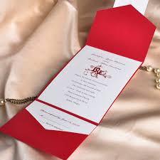 white wedding invitations online,cheap white wedding card Cheap Wedding Rsvp Cards Uk love swirls pocketfold wedding invitations ukps010 cheap wedding rsvp cards and envelopes