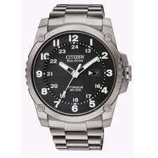 citizen bj8070 51e men s super titanium black dial eco drive citizen bj8070 51e men s super titanium black dial eco drive titanium bracelet dive watch