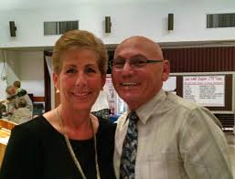 A Message From FSA President Kudro and Terri Smith | Your Source for  Shuffleboard News
