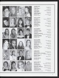 2002 New Student Record by Old Dominion University - issuu