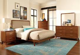 mid century modern bedroom furniture. image of stylish mid century modern bedroom furniture