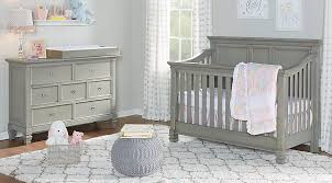 baby room furniture. Fine Baby Throughout Baby Room Furniture T