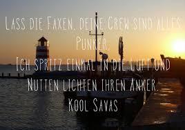 Rap Zitate Leben Tumblr Leben Zitate