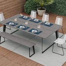 attractive pool table kitchen table rajasweetshouston concept of kitchen dining tables