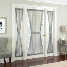 front door curtain panel beautiful front door curtain trendy inspiration front door curtain panel sidelight curtains