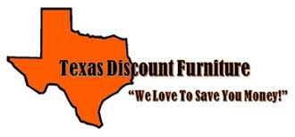 texas discount