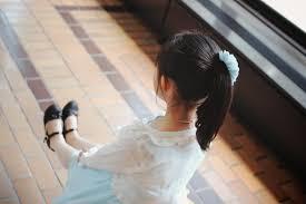 ピアノ発表会で気になる衣装6つ 女の子編 子供家族写真こどもフォト