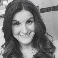Meghan McCoy (mmmccoykisler) - Profile   Pinterest