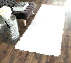 faux sheepskin rug throws and rugs bed stunning ikea fur jon snow how to wash r