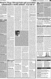 Uivatel ambitiousprincess, ena, 20 let, Jihlava - seznamka