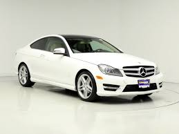 Search over 19,700 listings to find the best local deals. Used 2013 Mercedes Benz C250 For Sale