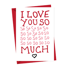 i love you so so much greeting card jpg