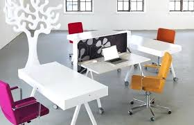 modern design home office. Modern Office Furniture Ideas Medium Size Design Concepts Photo  Goodly Fine Company Designs . Home Design Office U
