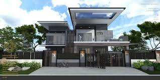 modern house.  House Bungalow Design Horizon Hill Johor BahruMalaysia Modern Houses By Enrich  Artlife U0026 Intended Modern House