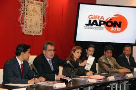 Resultado de imagen para inversión japonesa en Baja California