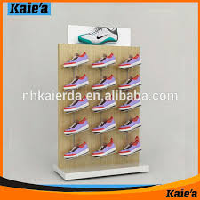 Footwear Display Stands Captivating Shoe Display Racks Nike Shoe Display Rack Nike Shoe 67
