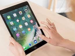 So sánh iPad 2017 và iPad 2018 theo 9 tiêu chí loại nào tốt hơn -  Majamja.com