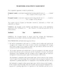 Utility Patent Template For Word Application Free Documents