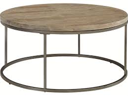 Coffee Table Stool Casana Alana Weathered Acacia 38 Round Coffee Table Cx836075acg075