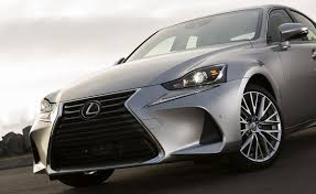 2018 lexus horsepower. modren horsepower view gallery next 2018 lexus is front end throughout lexus horsepower