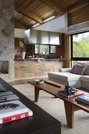 Interior Design Ideas Edwardian House Interior Design - Edwardian house interior