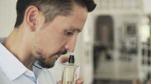 The Fragrance Maker - YouTube