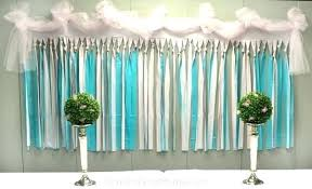 baby shower wall decorations baby shower wall decorations ideas baby shower wall decorations baby shower wall