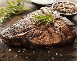 porterhouse steak. Delighful Steak For Porterhouse Steak E
