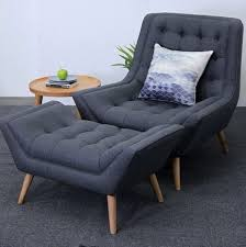lounging furniture. best 25 lounge chairs ideas on pinterest modern chaise and lounging furniture w