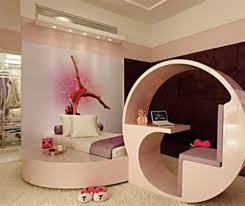 bedroom ideas tumblr for girls. Tumblr Girl Bedroom Ideas, Makes My Room Awesome Is That All The Small Ideas For Girls