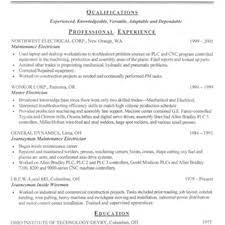 Esl Curriculum Vitae Ghostwriters Website Uk Feb 2005 North Korea