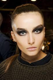 237 best images about Makeup on Pinterest