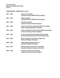 essay on social justice grants program