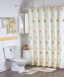 ... Shower Curtain Rings SMLF  How ...