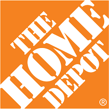 goodman furnace parts home depot. shop heating, cooling \u0026 air quality at homedepot.ca | the home depot canada goodman furnace parts