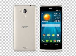 Your phone must have 50 % charging before this process, switch off your mobile remove the battery (if removable) reinsert the battery and plug the usb cable in charging socket. Acer Liquid A1 Acer Liquid Z500 Plus Acer Liquid Z520 Smartphone Android Png Clipart Acer Acer