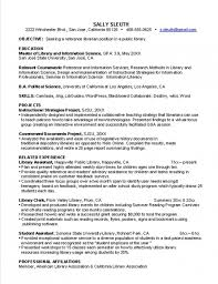 Remarkable How To Describe Yourself In A Resume 84 On Professional Resume  Examples with How To Describe Yourself In A Resume